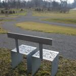 noorderbegraafplaats Leeuwarden, 2009-2011