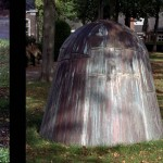 'Feanskipfear' Rottevalle, 2001