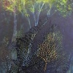 gemengde techniek, 2003