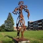 'Ielman'  Heeg, 2002