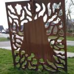 'Fean Stobbegean' Vegelinsoord, 2006
