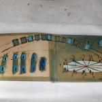 Sanfurd 1991 (lxb 68,5x90,5 cm)