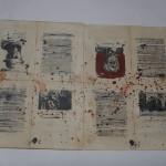 Munch 1992 (lxb 59x42,5 cm)