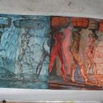 Dragers 1998 (lxb 95,5x40 cm)