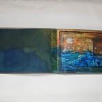 Eafjourwetterno 2005 (lxb 45,2x66 cm)