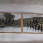 Hiem 1 2006-2007 (lxb 55x75 cm)