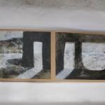 Hiem 2 2007 (lxb 55x75 cm)