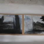 Hiem 3 2006-2007 (lxb 55x75 cm)
